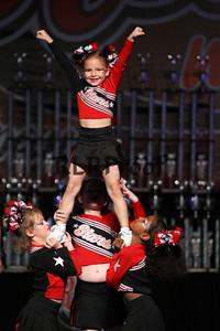 Ms Tammy's Mini Cheer March 21, 2009 (20)