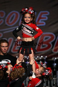 Ms Tammy's Mini Cheer March 21, 2009 (27)