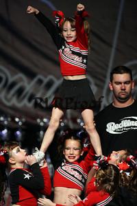 Ms Tammy's Mini Cheer March 21, 2009 (33)
