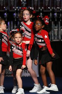 Ms Tammy's Mini Cheer March 21, 2009 (8)