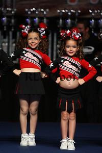 Ms Tammy's Mini Cheer March 21, 2009 (6)