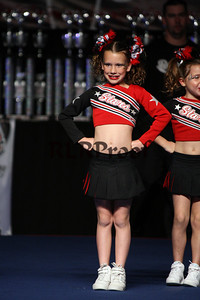 Ms Tammy's Mini Cheer March 21, 2009 (3)