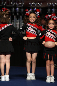 Ms Tammy's Mini Cheer March 21, 2009 (4)
