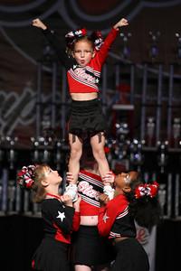 Ms Tammy's Mini Cheer March 21, 2009 (31)