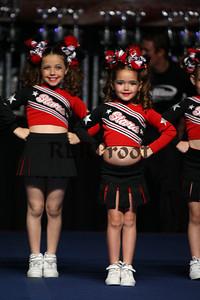 Ms Tammy's Mini Cheer March 21, 2009 (5)