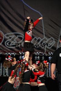 Ms Tammy's Mini Cheer March 21, 2009 (21)