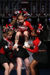Ms Tammy's Mini Cheer March 21, 2009 (19)