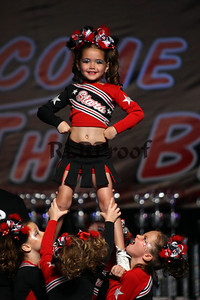Ms Tammy's Mini Cheer March 21, 2009 (29)