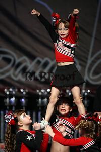 Ms Tammy's Mini Cheer March 21, 2009 (36)