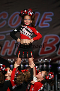 Ms Tammy's Mini Cheer March 21, 2009 (28)