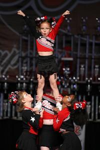 Ms Tammy's Mini Cheer March 21, 2009 (32)