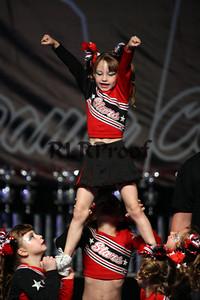 Ms Tammy's Mini Cheer March 21, 2009 (37)