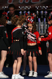 Ms Tammy's Mini Cheer March 21, 2009 (10)