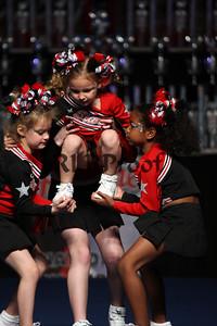 Ms Tammy's Mini Cheer March 21, 2009 (18)