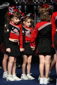 Ms Tammy's Mini Cheer March 21, 2009 (47)