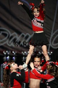 Ms Tammy's Mini Cheer March 21, 2009 (35)