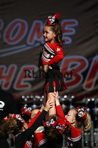 Ms Tammy's Mini Cheer March 21, 2009 (24)