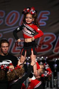 Ms Tammy's Mini Cheer March 21, 2009 (26)