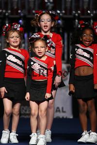 Ms Tammy's Mini Cheer March 21, 2009 (7)