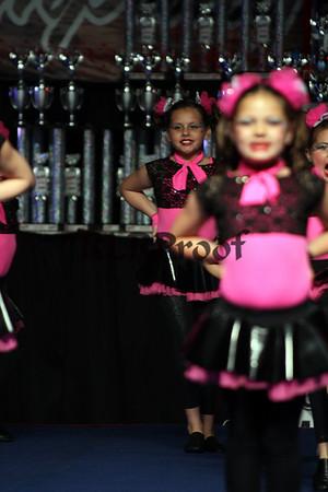 Ms Tammy's Mini Jazz March 21, 2009 (6)