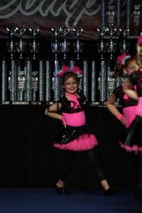 Ms Tammy's Mini Jazz March 21, 2009 (4)