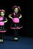 Ms Tammy's Mini Jazz March 22, 2009 (11)