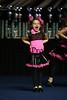 Ms Tammy's Mini Jazz March 22, 2009 (8)