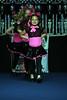 Ms Tammy's Mini Jazz March 22, 2009