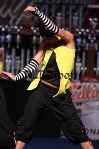 Ms Tammy's Sr Hip Hop March 21, 2009 (1)