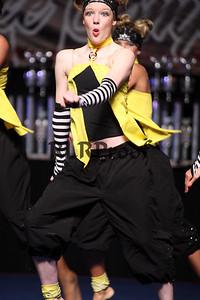Ms Tammy's Sr Hip Hop March 21, 2009 (3)