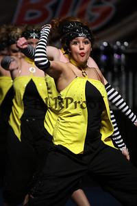 Ms Tammy's Sr Hip Hop March 22, 2009 (29)
