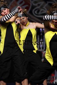 Ms Tammy's Sr Hip Hop March 22, 2009 (48)