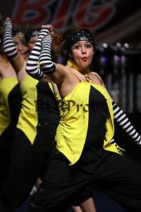 Ms Tammy's Sr Hip Hop March 22, 2009 (28)