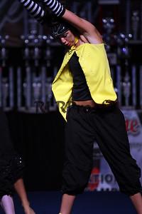 Ms Tammy's Sr Hip Hop March 22, 2009 (19)