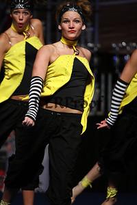 Ms Tammy's Sr Hip Hop March 22, 2009 (22)
