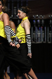 Ms Tammy's Sr Hip Hop March 22, 2009 (24)