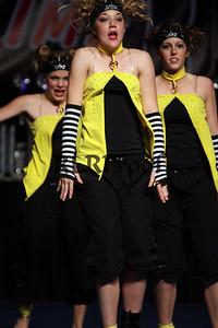 Ms Tammy's Sr Hip Hop March 22, 2009 (32)