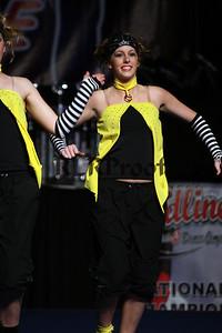 Ms Tammy's Sr Hip Hop March 22, 2009 (36)
