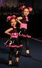 Mini Stars Dance @ Spirit Celebration NC Feb 22, 2009 (19)
