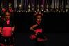 Mini Stars Dance @ Spirit Celebration NC Feb 22, 2009 (10)