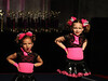 Mini Stars Dance @ Spirit Celebration NC Feb 22, 2009 (14)