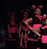 Mini Stars Dance @ Spirit Celebration NC Feb 22, 2009 (6)