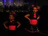 Mini Stars Dance @ Spirit Celebration NC Feb 22, 2009 (13)