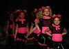 Mini Stars Dance @ Spirit Celebration NC Feb 22, 2009 (3)