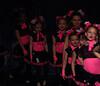 Mini Stars Dance @ Spirit Celebration NC Feb 22, 2009 (7)