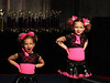 Mini Stars Dance @ Spirit Celebration NC Feb 22, 2009 (15)