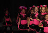 Mini Stars Dance @ Spirit Celebration NC Feb 22, 2009 (4)