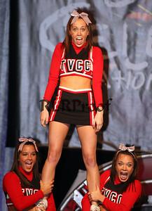 TVCC Feb 22, 2009 (45)
