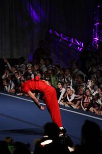 Texas Tech Cheer Feb 22, 2009 (27)
