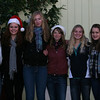 Mt Baker Holiday Auction and Christmas Ship 2010 :